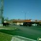 Polly's Pet Shop - Universal City, TX