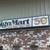 Sign Mart Inc