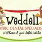 Weddell Pediatric Dental Specialists, LLC - Carmel, IN