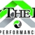 Only The Elite: Athletic Performance Training