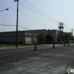 H P Manufacturing Co Inc