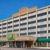 Holiday Inn LOUISVILLE-SW(FAIR & EXPO CTR)