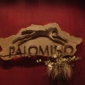 Palomino - Dallas, TX
