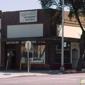 Palo Alto Baking Company - Palo Alto, CA