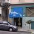 Balmoral Hotel Residence Club