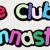 Le Club Gymnastics