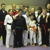 US Martial Arts Centers