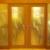 Advanced Window Tinting