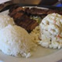 Lukoki Hawaiian BBQ