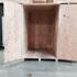 Shamrock Moving & Storage