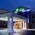 Holiday Inn Express MILWAUKEE N-BROWN DEER/MEQUON