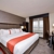 Holiday Inn NEW YORK - TIMES SQUARE SOUTH