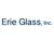 Erie Glass Inc