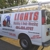 Lights Plumbing & Drain Cleaning