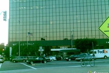 La Salle National Bank