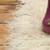 Crimmins Carpet Services
