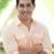 David Betancourt - Fort Lauderdale Realtor - Coldwell Banker