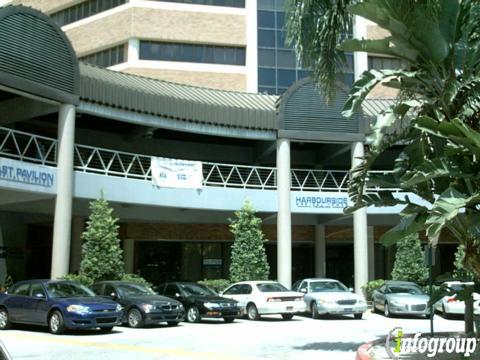 Progressive Car Insurance Tampa Fl