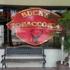 Bucks Tobaccoria