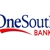 OneSouth Bank