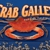 The Crab Galley