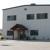 Cedar Avenue Recycling & Transfer Station