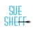 Sue Sheff