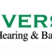 Diversified Hearing Services
