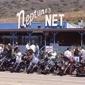 Neptune's Net Seafood - Malibu, CA