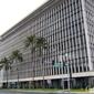 Transmarine Navigation Corp - Honolulu, HI