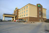 Holiday Inn Express & Suites SALINA, Salina KS