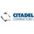 Citadel Contractors Inc.