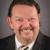 Edward Jones - Financial Advisor: Paul A Kavanagh