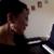 Ms. Theresa's Piano Studio