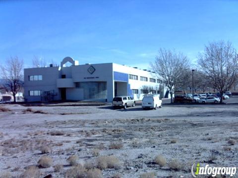 Computer Sciences Corp Albuquerque, NM 87106 - YP.com