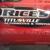 Rice's Titusville Automotive & Towing