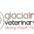Glacial Ridge Veterinary Clinic PA