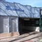 Zvart Alterations - Sunnyvale, CA