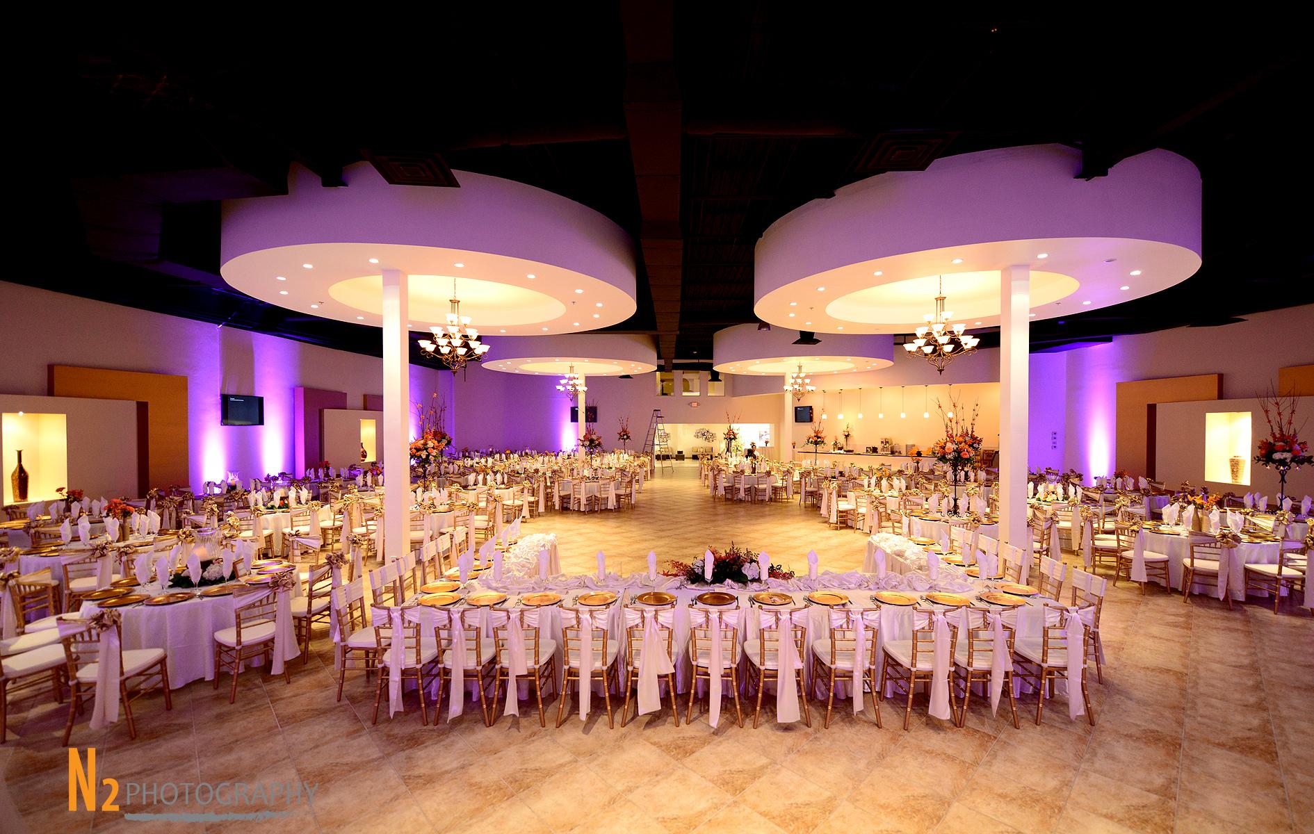 La Fontaine Reception Hall Houston Tx 77040 Yp Com