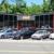 Palisades Auto Sales
