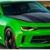 Auto Exchange USA