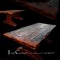 Joseph Cummings Furniture Artisan LLC - Bozeman, MT