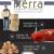 Mi Tierra Cargo Express