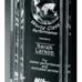American Trophy & Award Company