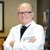 Richard D. Perlman, MD, MPH, FACS