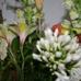 Crimm's Florist
