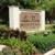 ADG Sign Company