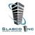 Slabco Inc. Concrete Contractors & Hauling