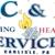 AC & H Services