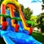 Bounce N Slide LLC